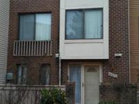 Good location, close to bus lines, walking distance to