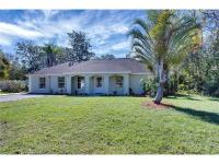 Gorgeous, newly renovated 3 bedrooms, 2 bath pool home.