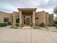 This beautiful home is waiting for you! This immaculate
