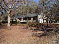 Renovated Ranch Style Home Located in Convenient North