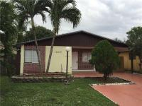 Newly remodeled single-family home in desirable