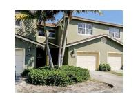 Townhome built in 1992 offers 3 bed, 2.5 bath, with