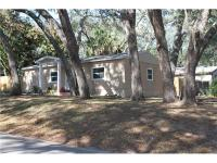 This is a great home that has been fully remodeled,