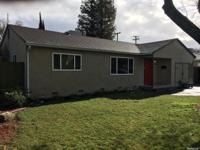 Absolutely Adorable Contemporary 3 Bedroom 2 Bath home