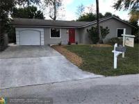 Completely remodeled 3 bedroom, 2 bath home with