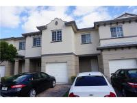 Beautiful large 3 bed 2.5 bath town house, move in