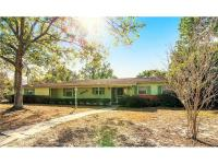 Step into this Maitland atomic ranch style home and