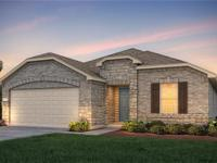 New construction - devonshire, a master-planned