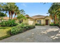 Bundled Golf, Boating, Beach Access, Tennis, Bocce,