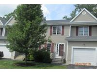 This is a really great price for this townhouse. If