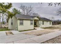 Charming remodeled home in convenient neighborhood near