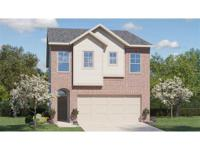 Cottonwood Creek offers its homeowners a beautiful