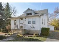 Commuters Dream! Updated home in a great location just