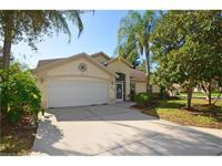 "Fountain lakes"" big price ($25, 000) reduction, owner"