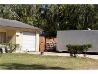 Charming Home, private backyard, screened porch, large
