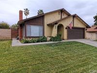Move in ready remodeled and upgraded home in the sought