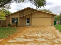 ****a must see...**** this 3 bedroom 2 baths is a great