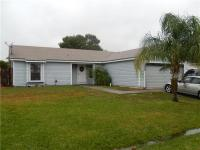 Lovely 3 bedroom, 2 bath home, with a 2 car garage and