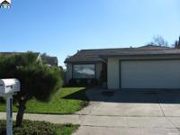 Great home starter, large lot w / room for expansion.