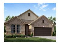 Brand NEW Energy-Efficient home ready @ Jan 2017! Home