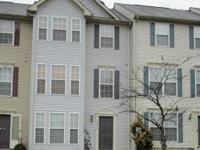 Come and see this 3 bedroom 2 1/2 bathroom home with