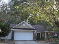 Beautiful property, great location, close to 436, 414 &