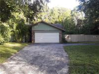 """Short Sale"""" Great potential in well maintained"""