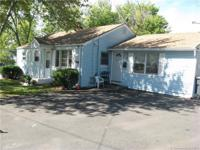 Well-cared for Ranch in close proximity to schools,
