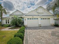 A home that has it all! Incredible Stirling model with