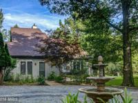 New Price! Private setting convenient to Route 7 for