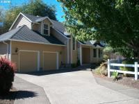 Gorgeous Horizon Heights home located at the end of a