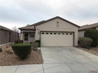 Lovely 3 bedroom 2 bathroom Clark style home in Solera.