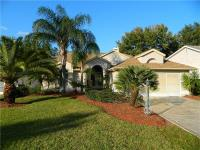 New Price Make An Offer. Home is situated on the golf