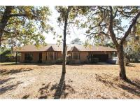 East Seminole County Pool Home on 2/3 acre lot without
