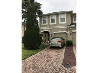 Location, condition & price built in this winter park