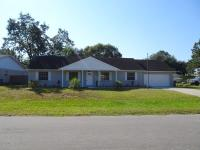 FHA, VA, Conventional Financing or Cash! Great