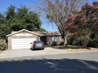 Nice 3br 2ba starter home or investment property, right