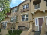 Beautiful 3 beds, 2.5 bath, Cabrillo Walk townhouse.
