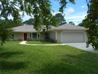 Large 3 bedroom 2 bath home on spacious 2.7 acres of