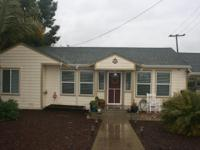 Remodeled beautifully with new flooring, kitchen,