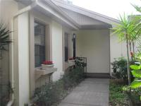 East Lake Woodlands Patio Home looking for a new owner!