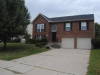 Lovely 3BR/3Bath home in a great neighborhood! Newer