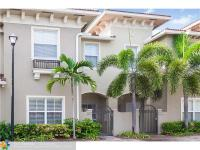 Picture perfect townhouse, just like new! Never rented,
