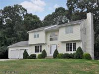One owner Colonial on quiet Cul De Sac Quality Built by