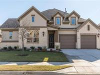 Mls# 13298749 - built by ashton woods homes - ready