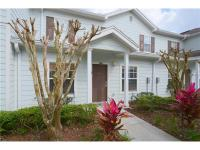 Best priced unit in lucaya priced to sell 3 bed 2 bath