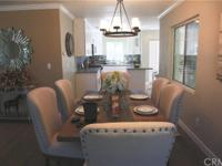 Price reduced to $689.000!! Spacious 3 bedrooms 2 bath
