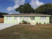 Come see this beautifully remodeled home NOW! The home
