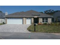 This 3102 total square foot BEAUCLAIRE MODEL is located