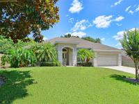 Move-in ready 3/2 westgate home- situated on a tranquil